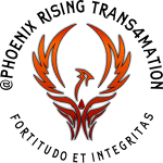 PHOENIX RISING LOGOresized